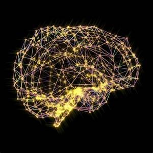 Achieving a digital state of mind | McKinsey  Mind