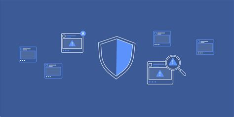 Facebook's new transparency report now includes data on ...