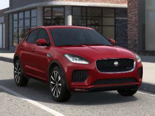 jaguar modellen en prijzen vroombe