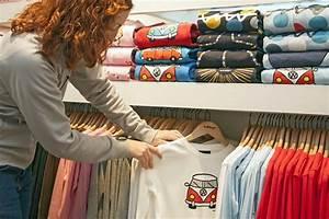 Mömax Nürnberg Online Shop : onlineshop erstellen ow2 internetagentur n rnberg ~ Orissabook.com Haus und Dekorationen