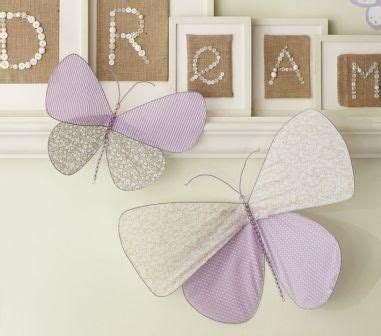 picture frames  burlap  fabric background  spell