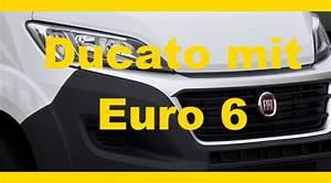 Diesel Euro 6 Nachrüsten : fiat ducato euro 6 nachr sten auto bild idee ~ Jslefanu.com Haus und Dekorationen