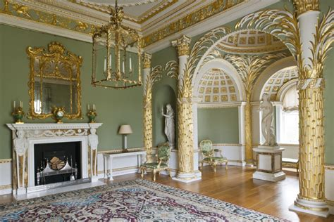 images of beautiful home interiors inside spencer house homes and antiques