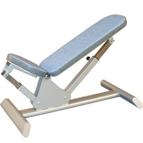 Banc Inclinable by Dynamicathletic Banc Inclinable
