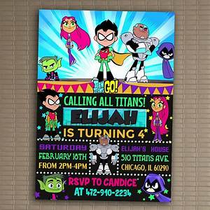 Best 25 Teen Birthday Invitations Ideas On Pinterest Party For Teens 13th