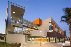 Civil Engineering Design Software Free New Elementary School Imeg