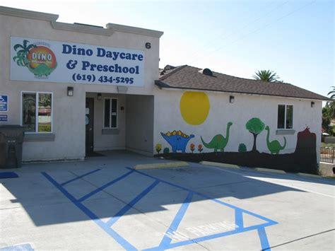 dino daycare amp preschool 26 photos amp 11 reviews child 457 | o
