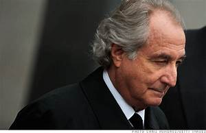 Hedge fund manager in $410 million Madoff settlement - Jun ...