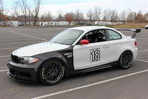 Bmw 135i : 2008 bmw 135i race car race car for sale 32400 ~ Gottalentnigeria.com Avis de Voitures