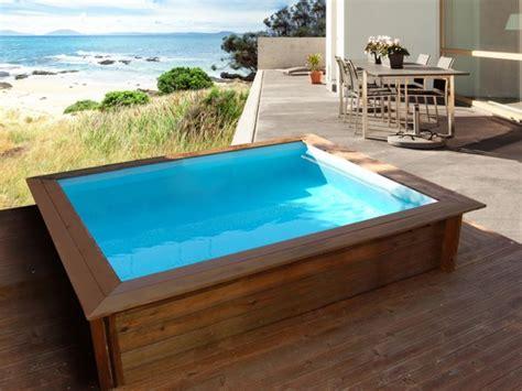 foto piscina prefabricada de anna gaya  habitissimo