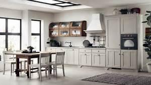 Emejing Nuovo Arredo Cucine Ideas - Home Design Ideas 2017 ...