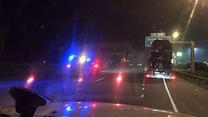 I-5 southbound reopens near Woodburn after fatal crash ...