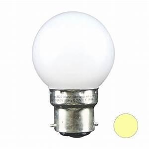 Ampoule Couleur B22 : ampoule lampexpress ampoule led smd couleur 0 62w 30lm ~ Edinachiropracticcenter.com Idées de Décoration