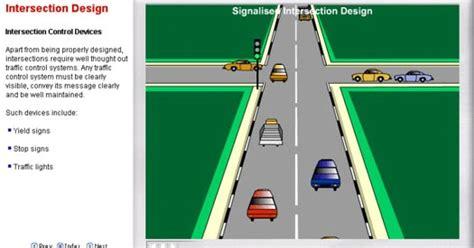 Kenapa Butuh Perencanaan Jalan Raya