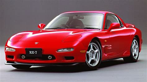 Here Are Ten Of The Best Japanese Cars On Ebay For Less