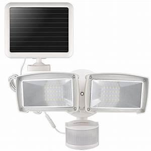 10 Best Solar Motion Sensor Lights   Buying Guide