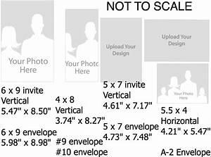 tips to navigating vistaprint hayley39s wedding tips 101 With size of vistaprint wedding invitation