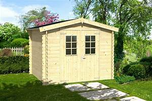 Abri De Jardin Auchan : abri de jardin en bois pas cher brico depot ~ Dailycaller-alerts.com Idées de Décoration