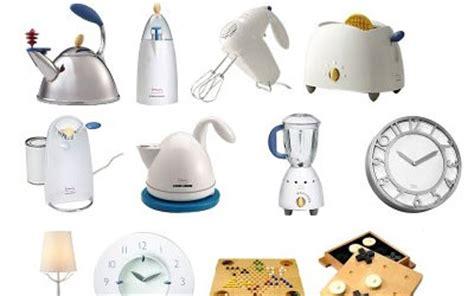 home design denver michael products yenra