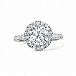 engagement rings halo average engagement ring cost diamond With average wedding ring