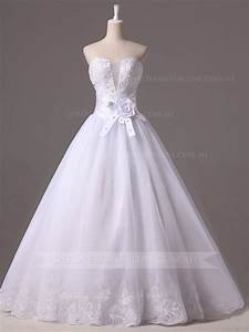 purplepoke t length plus length wedding ceremony dresses With wedding ceremony dresses