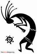 Kokopelli Related Keywords   Suggestions - Kokopelli Long Tail      Indian Flute Clipart