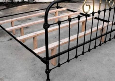 Converting Antique Iron Bed Antique Fire Surrounds Uk Barrel Back Wood Chair International Harvester Trucks Oak Bakers Table Ceiling Fans With Lights Bronze Car Insurance For Cars Florida Auction Houses In Maine Scotland