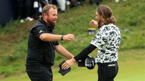 Sky Sports Golf's quiz of the year: Test your knowledge of ...