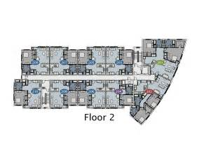 building floor plan apartment floor plans features 140 seneca way ithaca apartments ithaca ny