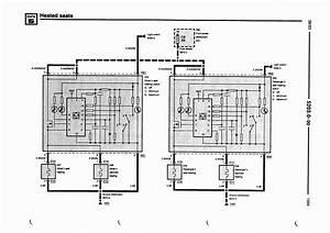Lichtschalter Schaltplan E30 : e34 sitzheizung zeit f r stufe 2 einstellbar ~ Haus.voiturepedia.club Haus und Dekorationen