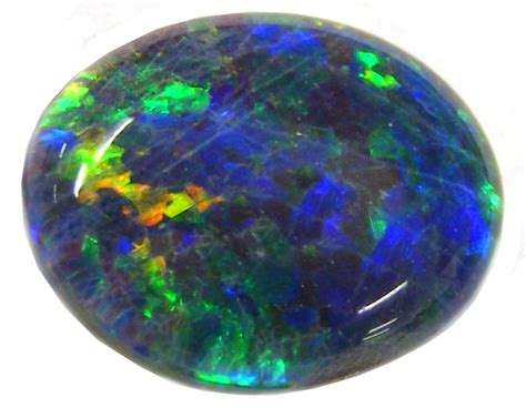 opal color birthstone spotlight october opal and ramsey