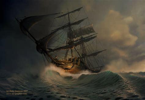 storms booknvolume