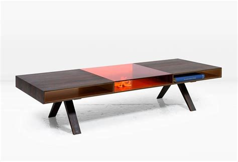 colored glass table ls gilroy coffee table with rosewood and colored italian