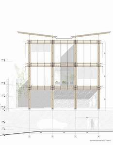 Gallery Of Energy Efficient Bamboo House    Studio Cardenas Conscious Design
