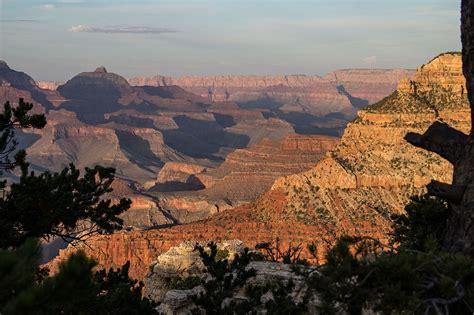 filegrand canyon arizona usa south rim nahe tusayan