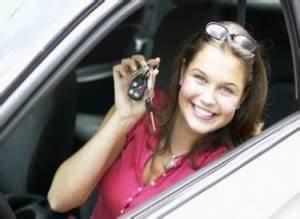 Meilleure Assurance Auto Jeune Conducteur : assurance des jeunes conducteurs en belgique l 39 assurance auto pas cher ~ Medecine-chirurgie-esthetiques.com Avis de Voitures