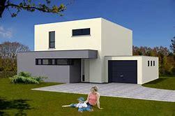 HD wallpapers maison moderne yonne hdca3dd.gq