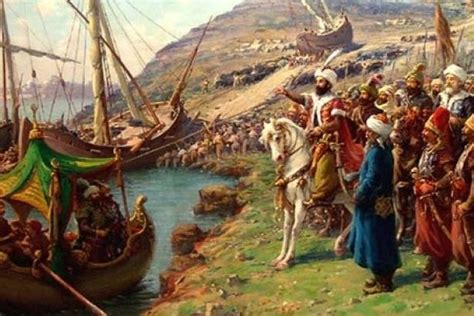 when was the fall of the ottoman empire new curriculum leaves out decline and fall of ottoman
