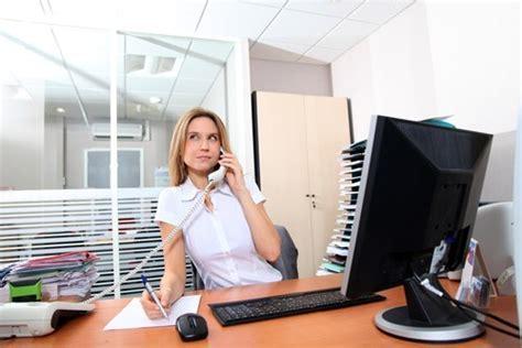Responsabile Ufficio Acquisti - offerte lavoro ufficio acquisti roma bianco lavoro