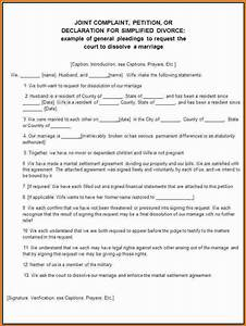 5 divorce papers alabama divorce document With alabama divorce documents
