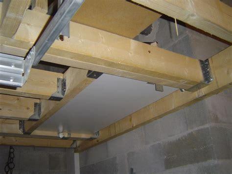 comment poser un escalier escamotable mezzanine dans le garage 3 la maison de celia agnes et jo