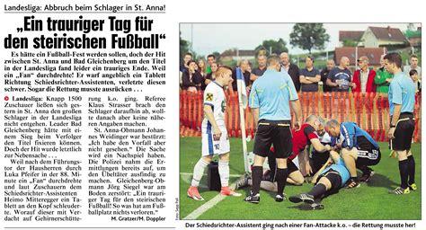 Kleine Zeitung Bad Gleichenberg by Steirische Derbys Der Saison 2019 20 Teil 1 Regionalliga