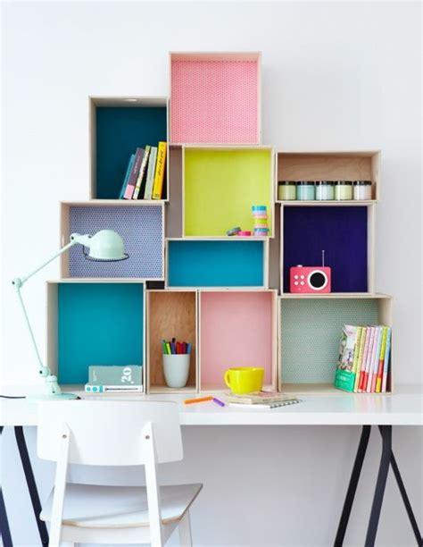 stickers muraux chambre ado 120 idées pour la chambre d ado unique