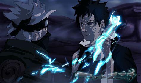 10 amazing anime movies of 10 amazing anime films of 2014 and 2015 scene360