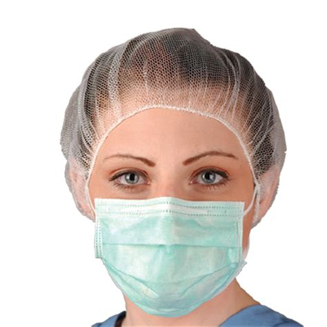 surgical face mask clover medical supply
