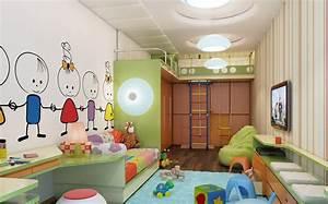 20 Best Kids Playroom Ideas Children39s Playroom 2017
