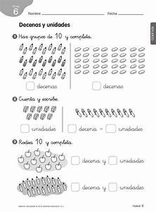 Rechnung Spanisch : 206 besten mathe bilder auf pinterest einmaleins multiplikationsstrategien und rechnung ~ Themetempest.com Abrechnung