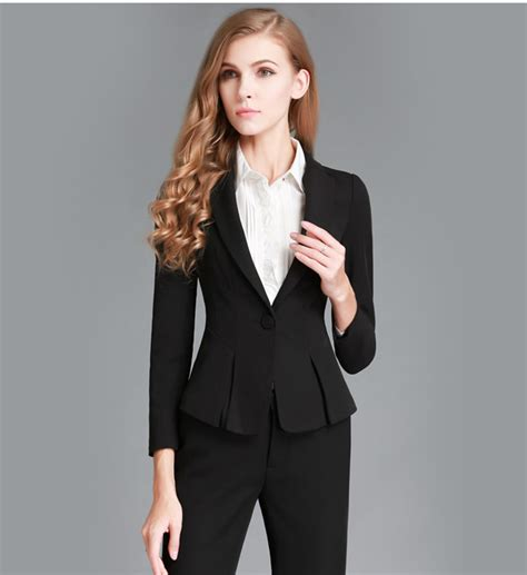 Suit Sets Womens  Suit La. Personal Loan Templates Private Jet Vacations. Credit Card For Gas Rewards Sonic R System. State Farm New Commercial Monopole Cell Tower. Shop Homeowners Insurance How Can I Buy Stock. Computer Hard Drive Recovery. Buying Life Insurance For Someone Else. Home Refinance Rates California. Allen Roofing Contractors Collision Las Vegas