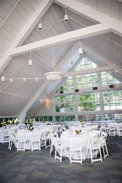 25 best ideas about atlanta wedding venues on