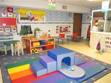 preschool springfield va springfield kindercare springfiel 292 | Springfield KinderCare u5eLys
